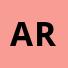 Aranuss