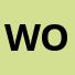 Woopsi