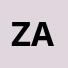 Zardax