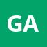 Galifex